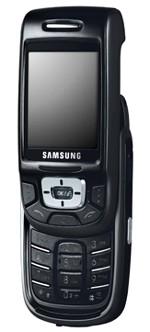Samsungsghd500_illus1